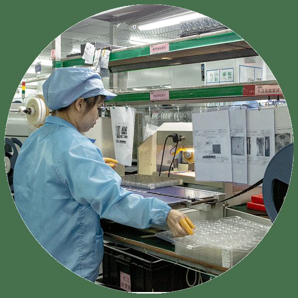 4-Case-manufacturing