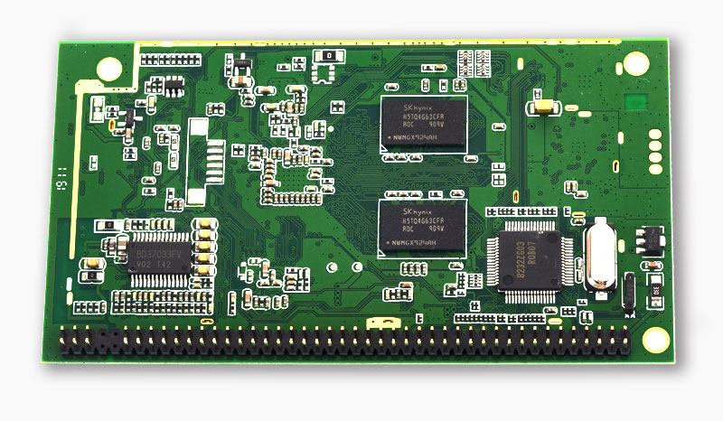 Rigid-PCB-Assembly-1
